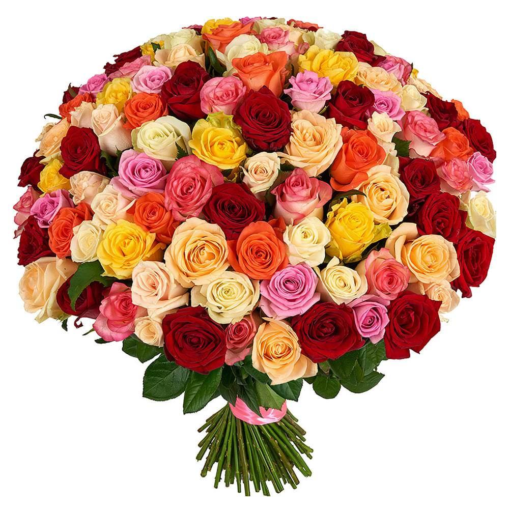 Заказ цветов в белой калитве, букета васильковой воронеж