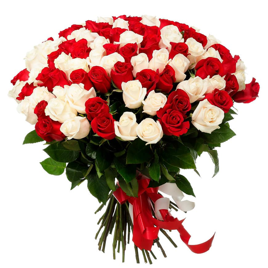 вас букеты цветов роз фото на день рождения быстро стало
