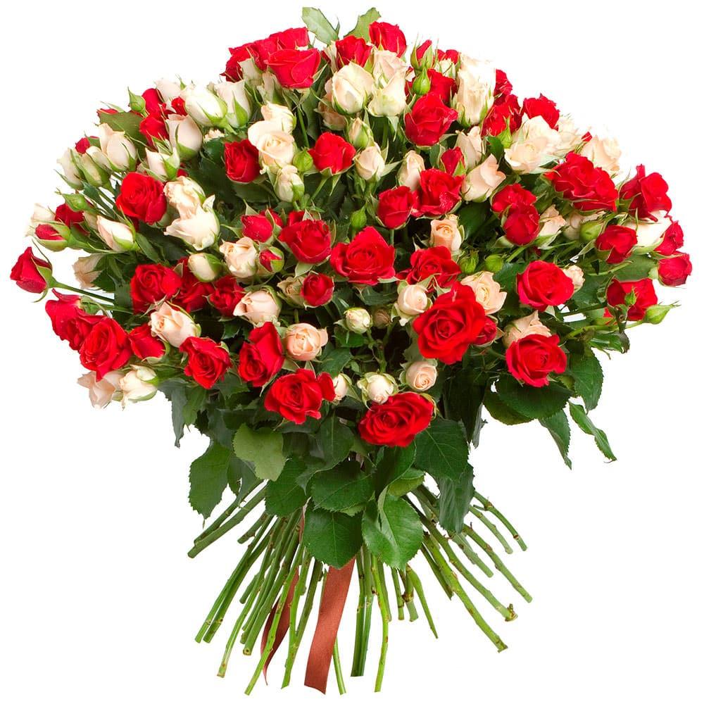 Картинки цветы красивые букеты роз поздравление, архитектурным оригами рамазан
